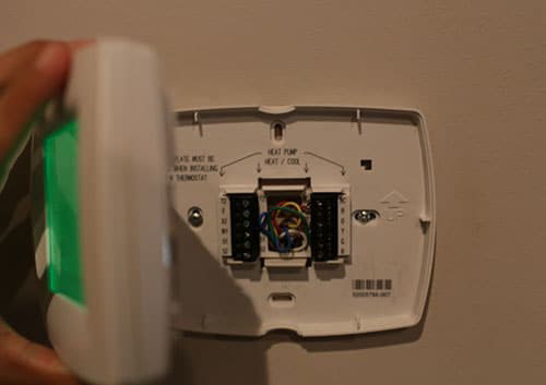 How-to-replace-a-thermostat