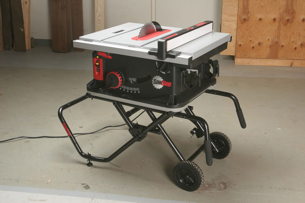 Portable-or-Jobsite-Saw