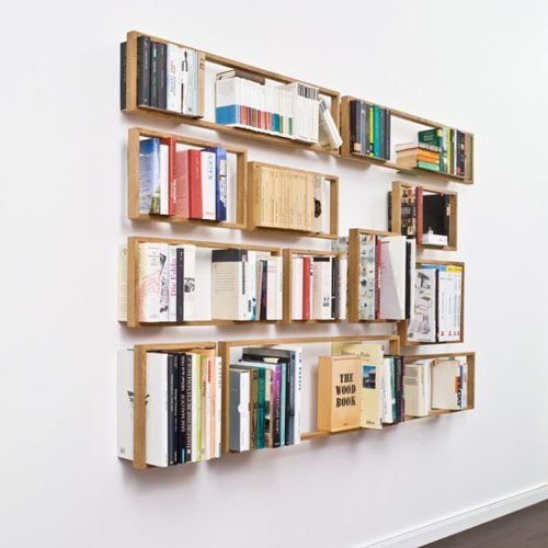 Minimalist-Book-Shelf