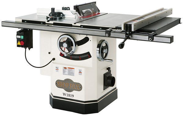 Best Table Saw Reviews Buying Guide Apartment Improvement