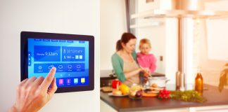 Best-Smart-Home-Systems