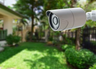 How-To-Install-Security-Cameras