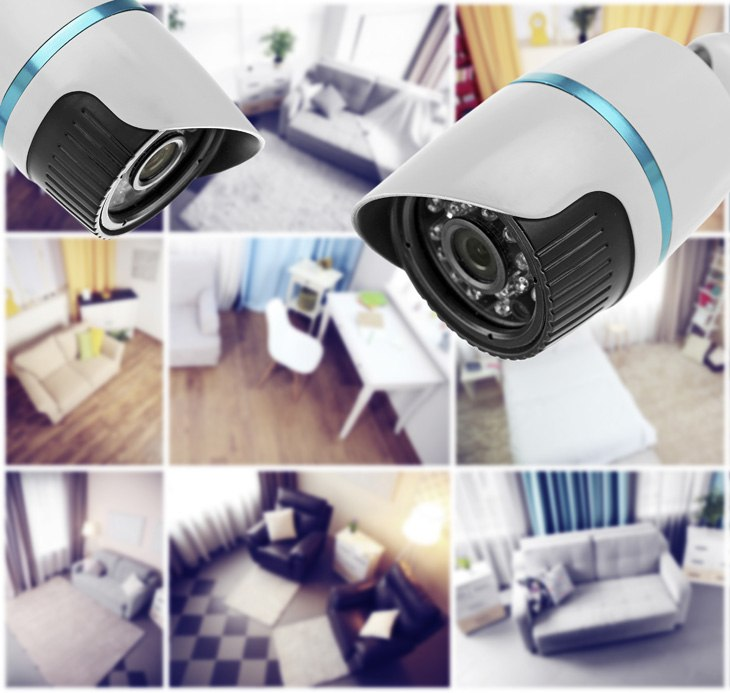How-to-Install-Security-Cameras-3