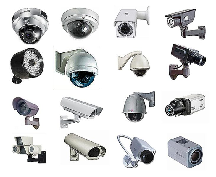 How-to-Install-Security-Cameras.1