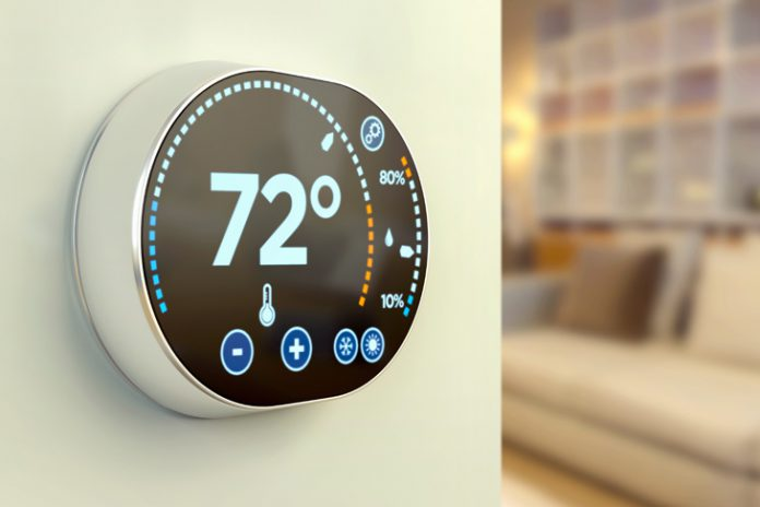 How-to-Install-a-Thermostat