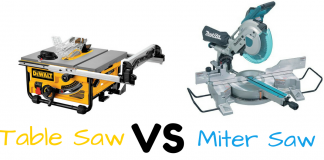 Miter-saw-vs-table-saw