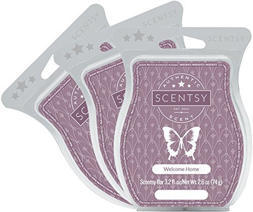 Scentsy,-Welcome-Home,-Scentsy-Bar