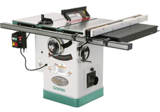 Grizzly-G0690-Cabinet-Table-Saw