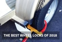 The-Best-Wheel-Locks-of-2018