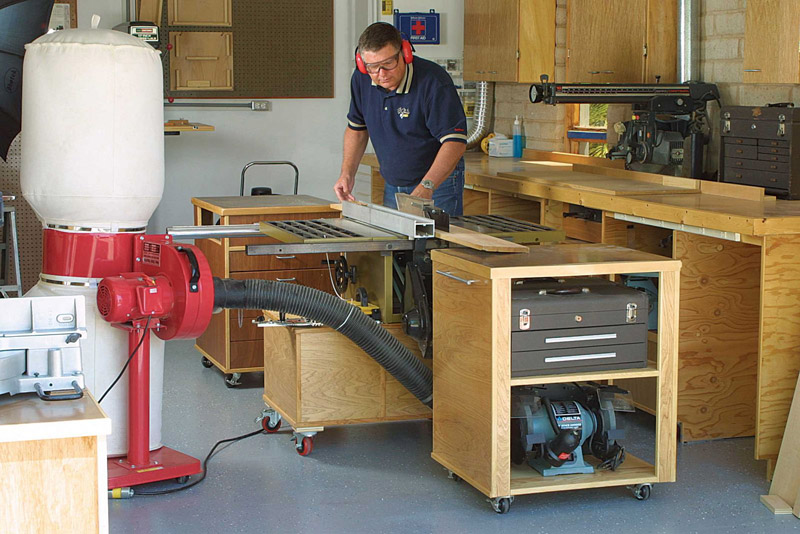 bets-cabinet-table-saw
