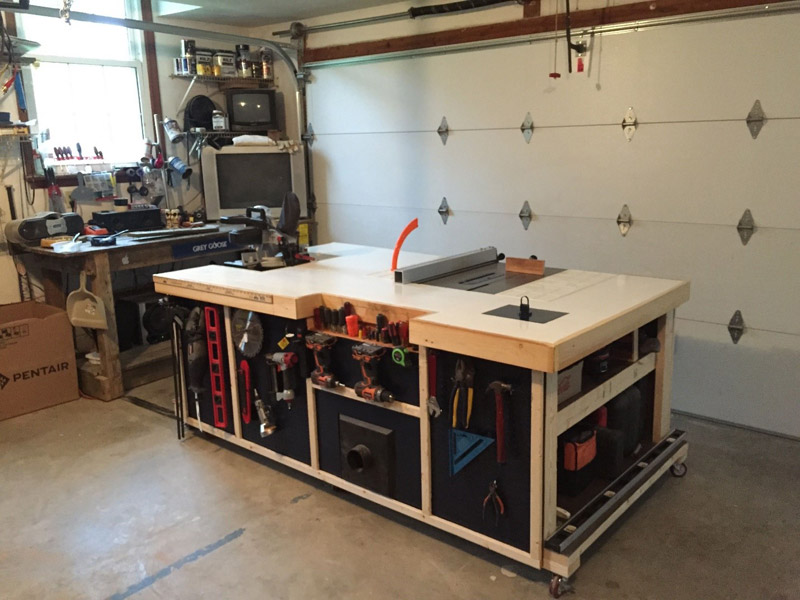 cabinet-table-saws